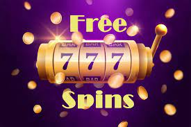 Best Free Spins and No Deposit Casino Bonuses Guide
