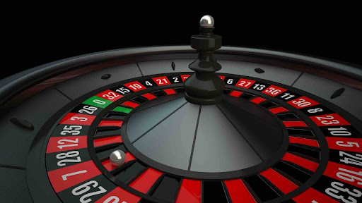 The Different Types of Games You Can Play at Online Casinos